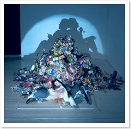 amazine-shadows-002