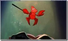 mermaid38