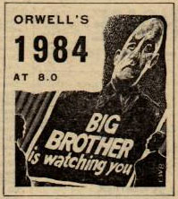 1984ad.jpg