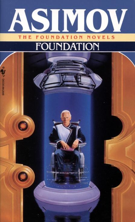 foundation_lg.jpg