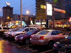 arbat-casino-parking-lot