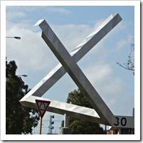 triangle-angle
