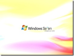 windows-seven