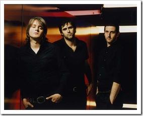 Keane_band