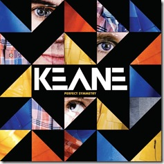 Keane_Perfect_Symmetry