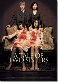 418px-a_tale_of_two_sisters_film