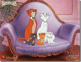 aristocats_wp_02_1024