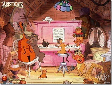 aristocats_wp_05_1024