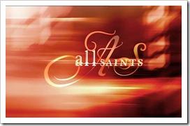 All_saints_logo