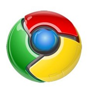 Download-Google-Chrome-Final-Out-of-Beta-in-100-Days-2