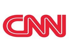 cnn111111