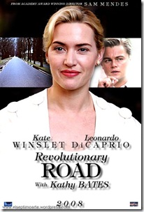 revolutionary-road