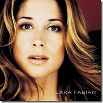 album-lara-fabian