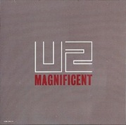 U2_Magnificent_promo