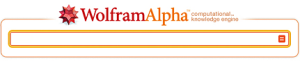 wolfram_alpha_bar