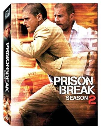 prisonBreakSeason2