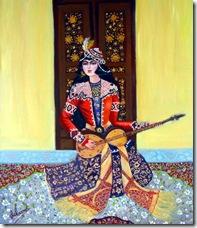 PersianMusicians