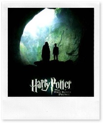 Harry_Potter_Halfblood_prince_2008