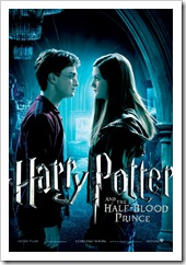harry-potter-half-blood-kis