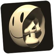 skull_028