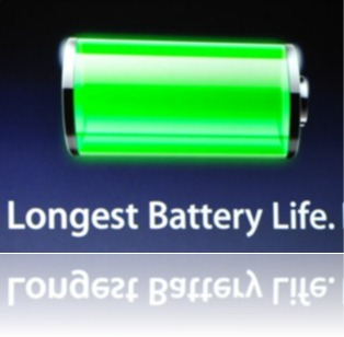 macbook-pro-battery-life-technology