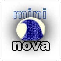 mininova2