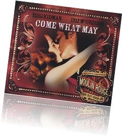 Nicole-Kidman-Come-What-May-197636