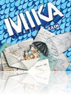 Mika_rain