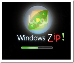windows_zuo