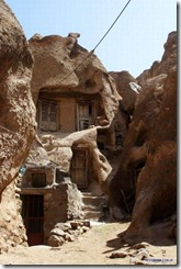 7_Centuries_old_Stone_Houses_in_Iran_7