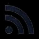 rss-basic-icon