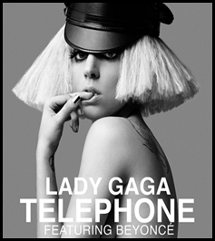 Telephone_Lady_Gaga