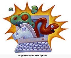 trojan-horses-viruses-worms_15