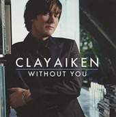 Clay-Aiken-Without-You-376491