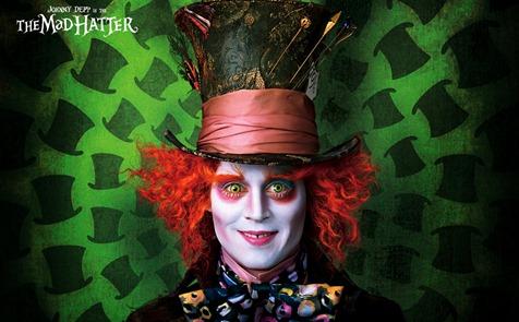 Johnny_Depp_in_Alice_in_Wonderland_Wallpaper_1_800