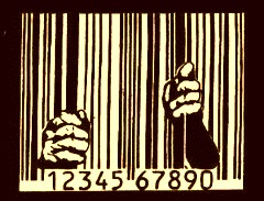 PrisonBarcode