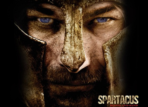 spartacus_blood_and_sand_2010_2274_wallpaper