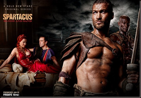 spartacus_blood_and_sand_2010_2276_wallpaper