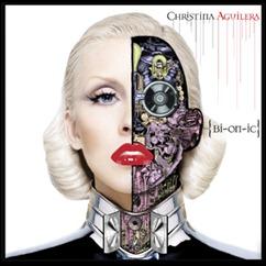 Christina_Aguilera_-_Bionic