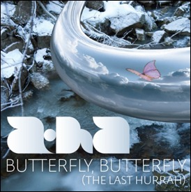 Aha_butterfly