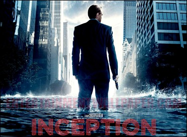inception-24718