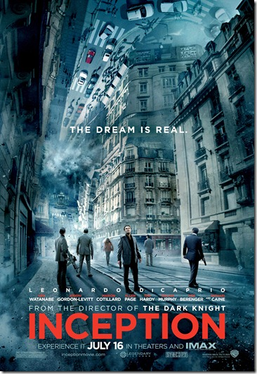 inception_poster16