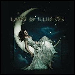 Laws_of_Illusion_Cover