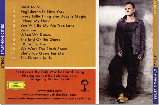 1279772870_sting-symphonicities-back