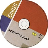 Sting-Symphonicities-2010-Cd-Cover-46088