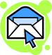 emailicon6