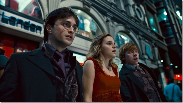 harry-potter-and-the-deathly-hallows-part-1-movie-photo-49